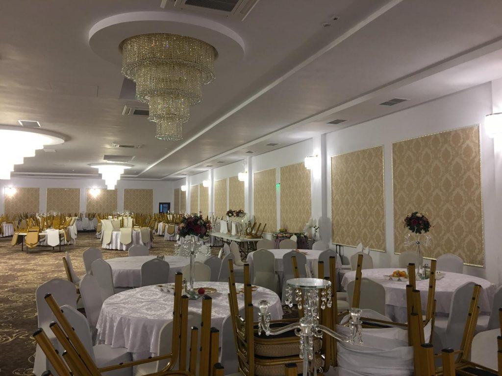 sala evenimente Giurgiu